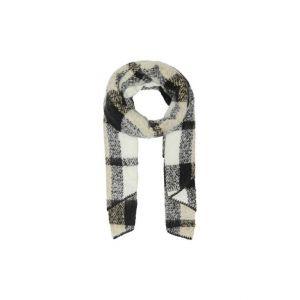 Only scarf konlima 15242864  blok check