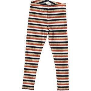 Picnik legging  AW21-132 rhombus stripe