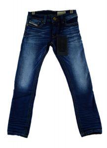 Diesel Jeans 00J3RJ KXB3U