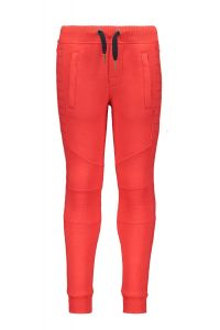 FLO boys sweatpants F008-6600 pumpkin