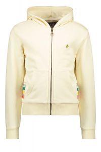 FLO vest F102-5330 hooded vest