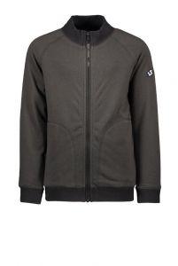 FLO boys F102-6330 vest  antra