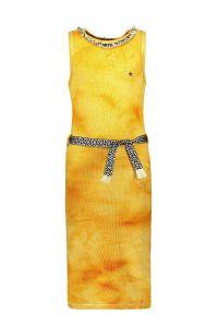 FLO dress F130-5875 maxi singlet dress