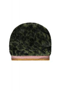 FLO hat  F107-5913  fur army