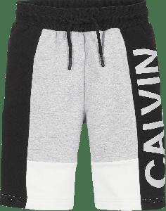 Calvin Klein short IB0IB00787PZ2 clour block