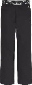 Calvin Klein Pants  IG0IG00631 Black