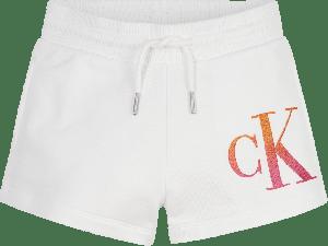 Calvin Klein Short IG0IG00862YAF sweat