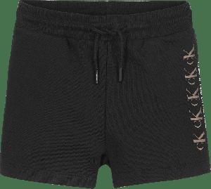 Calvin Klein Short IG0IG00870BEH sweat