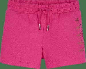 Calvin Klein Short IG0IG00870TP1 sweat fux