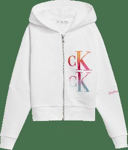 Calvin Klein Vest IG0IG00988YAF hoodie vest
