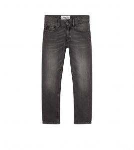 Finger in the nose jeans 212-0138-042 jeans