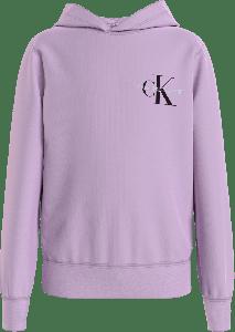 Calvin Klein Trui IU0IU00164VOW klein logo