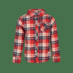 Someone blouse SB22-202-19386 jet navy