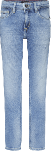 Tommy Hilfiger Jeans KB0KB05789 Blue