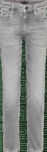 Tommy Hilfiger Jeans KB0KB06286 slim fit