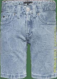 Tommy Hilfiger Short KB0KB064721AB jeans
