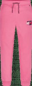Tommy Hilfiger pants KG0KG05769  sweatpants