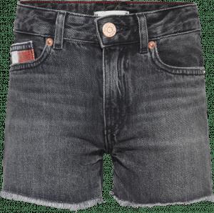 Tommy Hilfiger short KG0KG05802 jeans