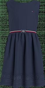 Tommy Hilfiger dress KG0KG05835C classic