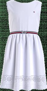 Tommy Hilfiger dress KG0KG05835Y classic