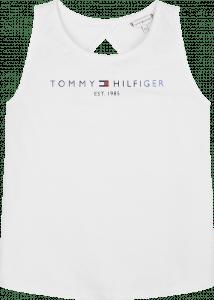 Tommy Hilfiger Top KG0KG05910 tanktop