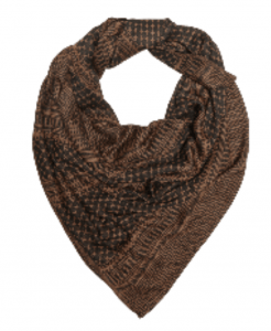 Only Scarf Konpatricia 15214928 Ginger