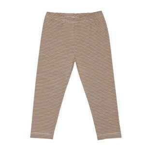 Little Indians legging LG2122U06 stripe