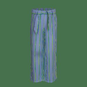 Someone Pants SG37-211-20116 neon stripe