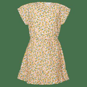 Mini Rebels jurk SG51-211-20602 margriet all over