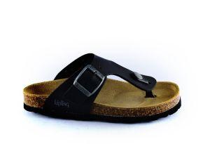 Kipling sandaal Juan 4 12065326-0900