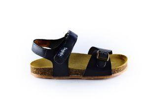 Kipling sandaal Fabio 12065303-0850