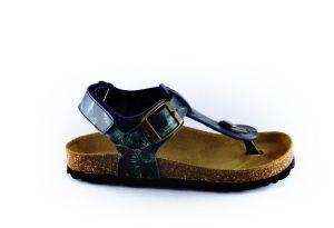 Kipling sandaal Golakai 2 12065318-0500