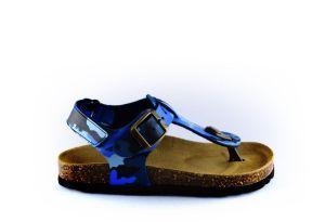 Kipling sandaal Gubby 2 12065322-0561