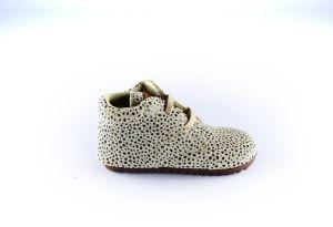 Shoesme Babyproof BP9W027-L Beige
