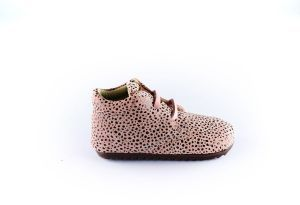Shoesme Babyproof BP9W027-M Rosa