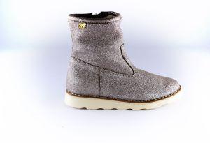 EB Shoes Laars 1601P4 Rosa glitter