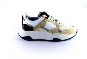 Hip Sneaker H1752-22CO-BC Beige B