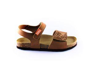 Kipling Sandaal Guy 12165505-0716 velcro