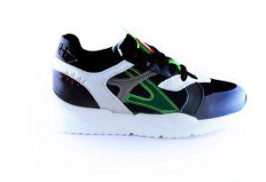 Red Rag Sneaker 13093 Navy black