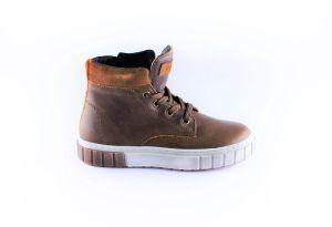 Pinocchio sneaker P1545-26CO coganc combi