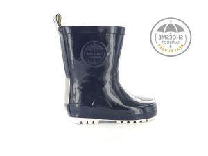 Shoesme Rainboot  RB7A092-B  Donker Blauw