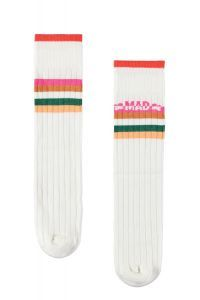 Street Called Madison sock S002-5900