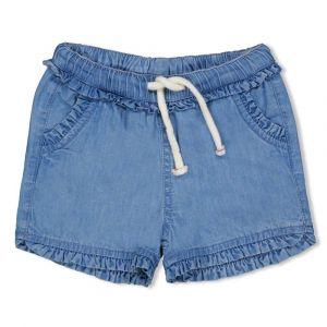 Feetje Short 52100263 summer denim