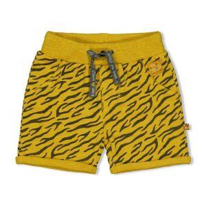 Feetje Short  52100256 Go Wild