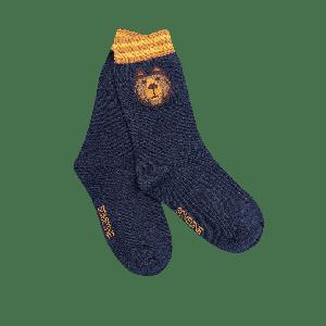 Someone sok SB81-202-20041 Socky multi