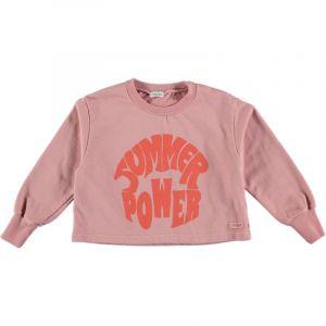 Picnik sweater  SS21-124 summer power