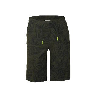 Mini Rebels Short SB34-211-20623 palm