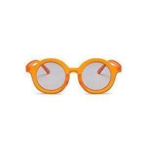 Little Indians Sunglasses 2004-Terra
