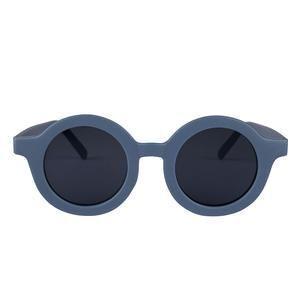 Little Indians Sunglasses  2009-BLue Blauw