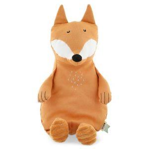 Trixie plush toy small 25-508  Mr Fox